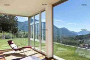 semocb-nos-solutions-eco-materiaux-veranda-et-verriere