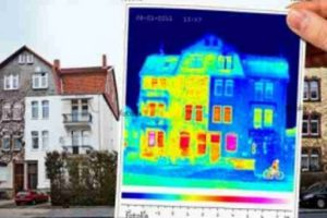 semocb-nos-solutions-eco-materiaux-renovation-thermique