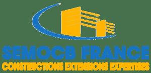 Logo_Semocb_France