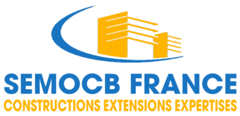 SEMOCB FRANCE SAS – Constructions – Extensions – Expertises